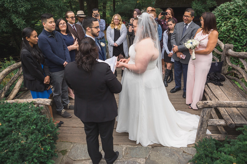 Central Park Wedding - Hannah & Eduardo-71.jpg