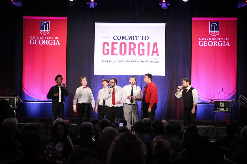 Atlanta_CampaignLaunch_2016_COMM-49.jpg