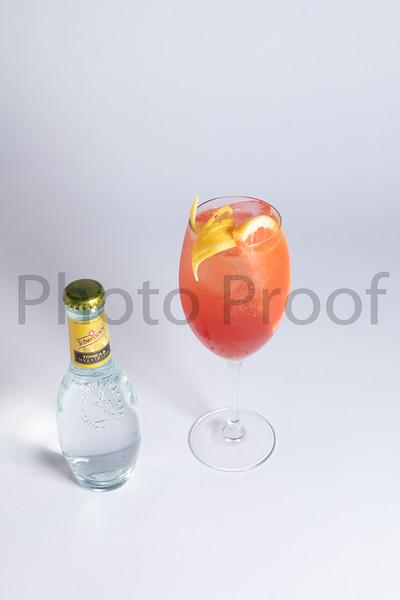 BIRDSONG Schweppes Cocktails 039.jpg