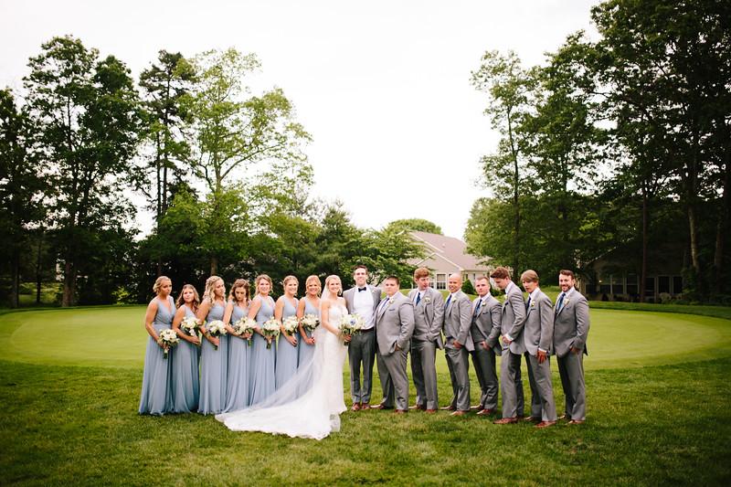 Kira and Kevin Wedding Photos-344.jpg