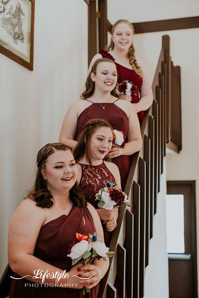 Wade-wedding-watermarked-151.jpg