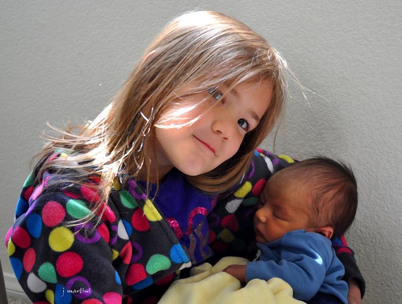 audrey & isaac 4-15-2012.jpg