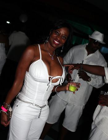 Imax White party 7-24-2010