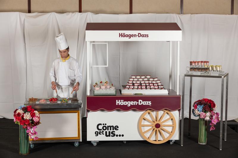 HIGM Ice Cream Coffee Area 051120180743.jpg