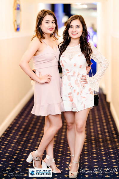 Specialised Solutions Xmas Party 2018 - Web (121 of 315)_final.jpg