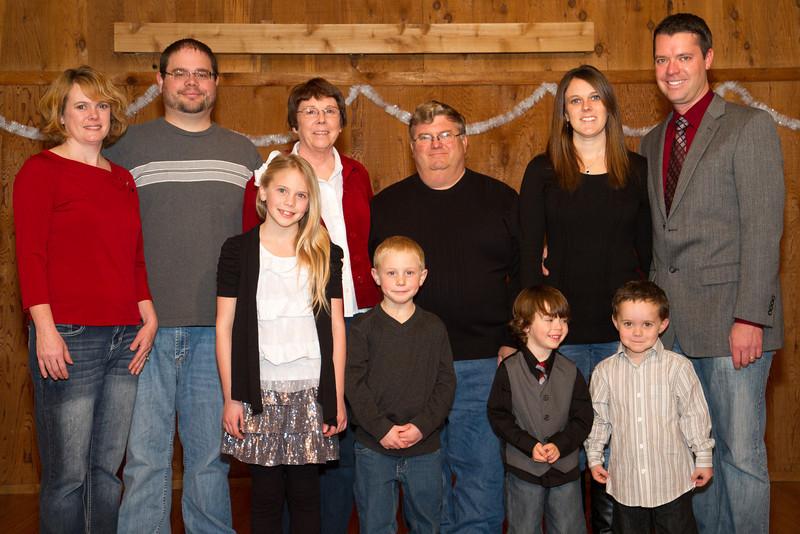 Hagedorn Family (30 of 51).jpg