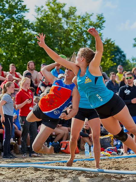 Molecaten NK Beach Handball 2016 dag 2 img 767.jpg