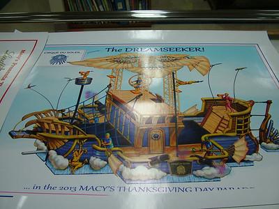 Macys-Studio-Tour-Nov-18-2013