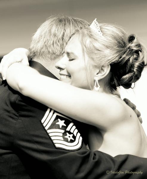 Jenkins Wedding Photos B&W-60.jpg