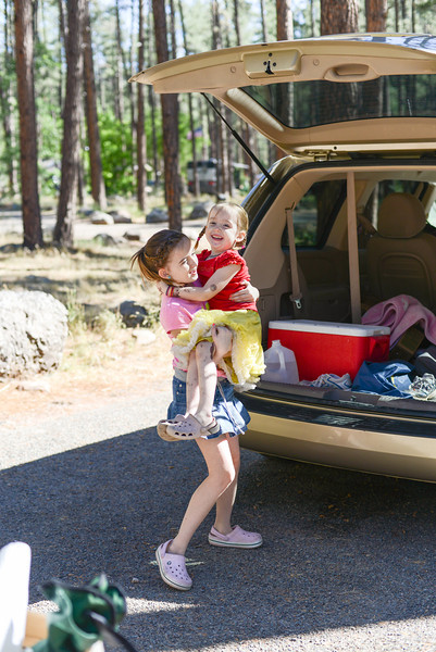 pine flat campground (24 of 57).jpg