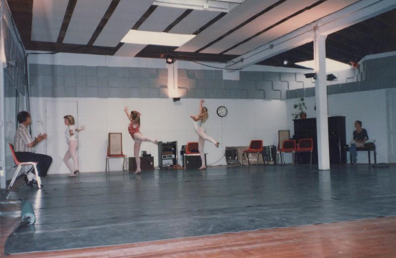 Dance_1939.jpg