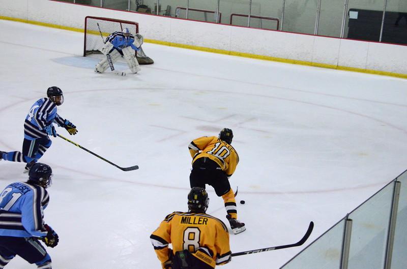 150904 Jr. Bruins vs. Hitmen-029.JPG