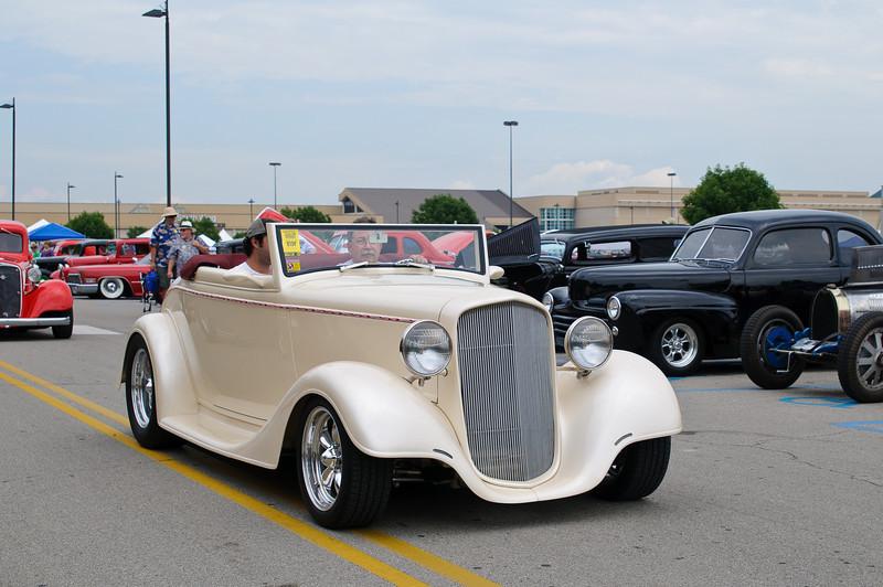 2011 Kentucky NSRA-1638.jpg