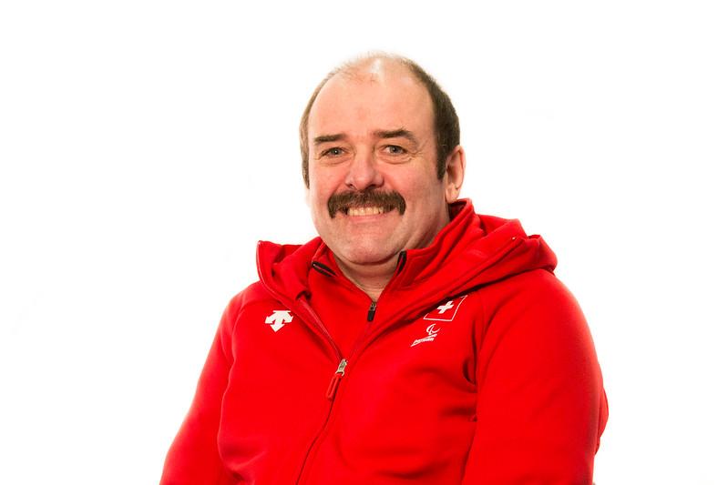 Paralympic_Kleiderabgabe2018-78.jpg