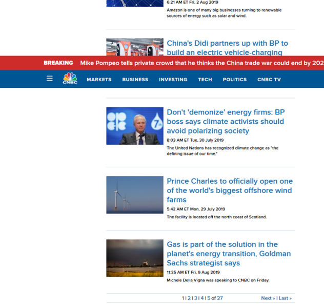 Screenshot_2019-08-20 Sustainable Energy.png