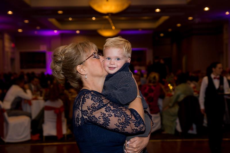 20151017_Mary&Nick_wedding-0793.jpg