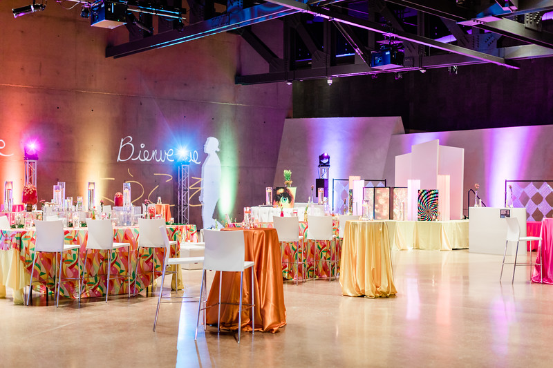 2018-11-17_MHHolidayParty_FrenchAccentDesign066.jpg