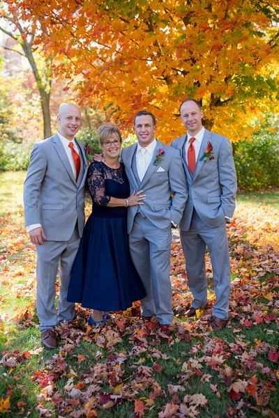 20151017_Mary&Nick_wedding-0138.jpg