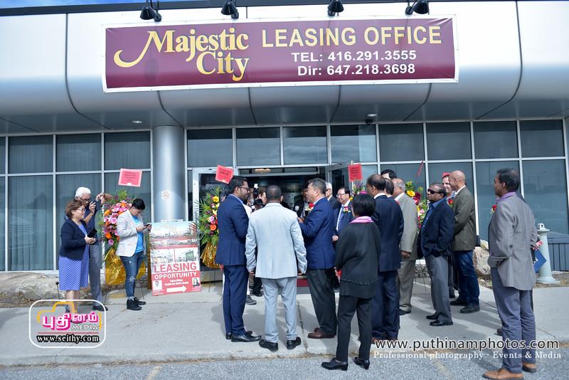 Majestic-City-220918-puthinammedia (62).jpg
