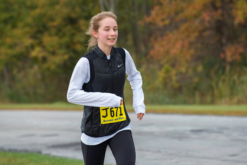20191020_Half-Marathon Rockland Lake Park_172.jpg