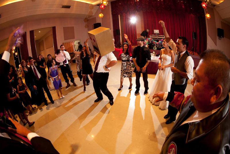 2011-11-11-Servante-Wedding-749.JPG