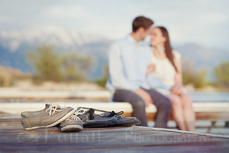 M & M Engagements 101.jpg