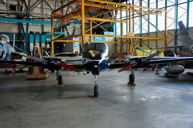 Wings Museum-48.jpg