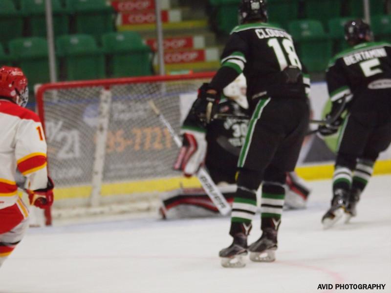 Okotoks Bow Mark Oilers Oct 1st (124).jpg