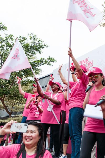 SPOC-Pink-Ribbon-Walk-P1-0127.jpg