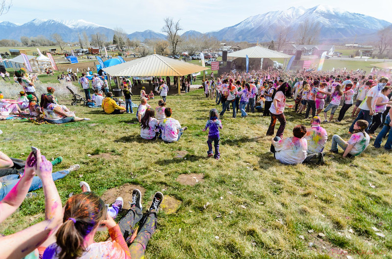 Festival-of-colors-20140329-092.jpg