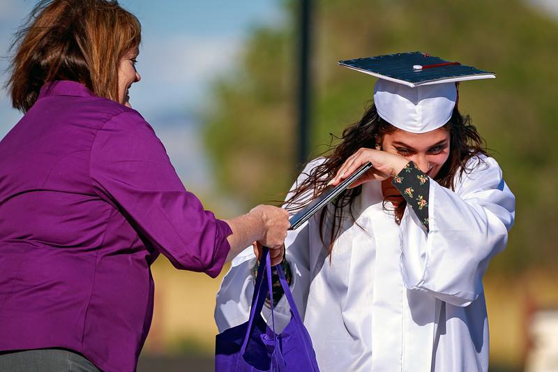 AVEC Graduation 2020 44.jpg