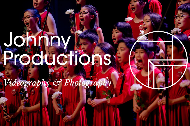 0287_day 1_SC junior A+B_red show 2019_johnnyproductions.jpg