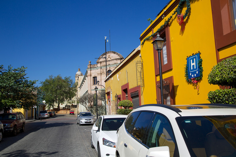 Roewe_Mexico 32.jpg