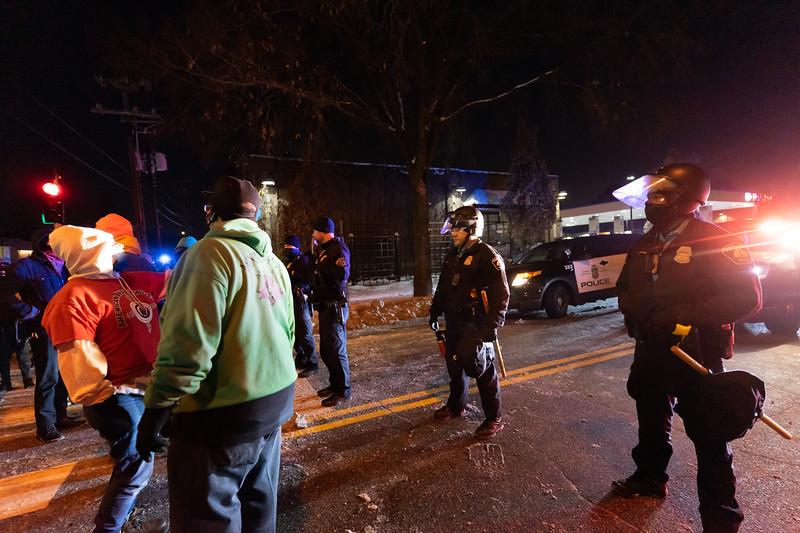 2020 12 30 36th and Cedar Protest Police Murder-69.jpg