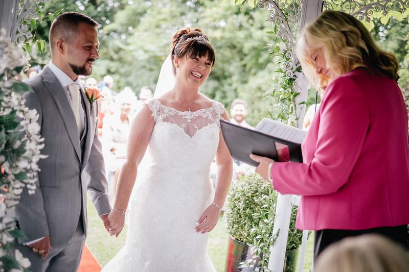 Campbell Wedding-143.jpg