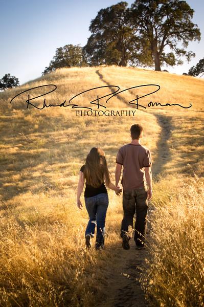 Sarah & Gordon walking away.jpg