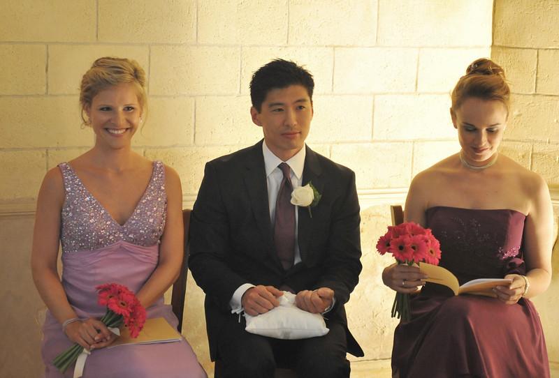 Helen and Frederick Wedding - 173.jpg