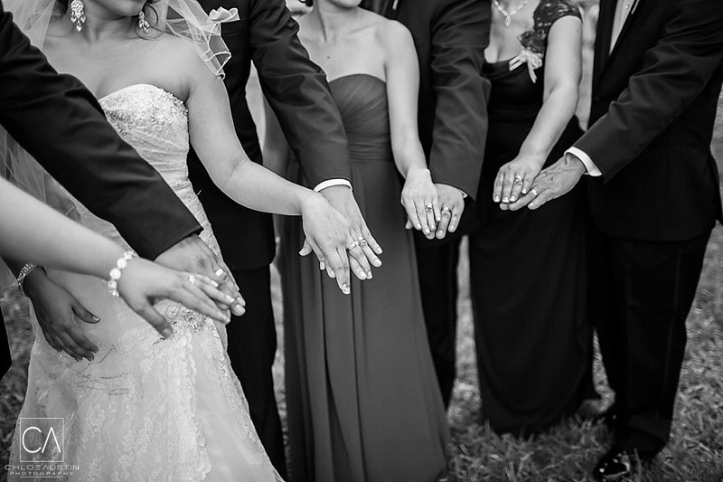 CAP-2014-Katherine-Josh-Wedding-Formal-Portraits-1026.jpg
