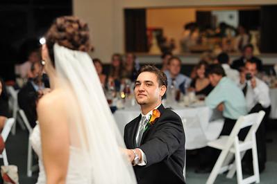 Favorites of Weddings Past