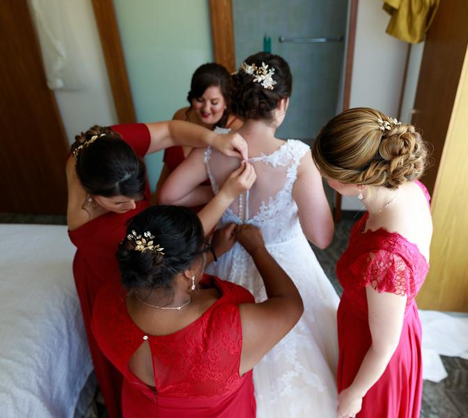 0256-Trybus-Wedding.jpg