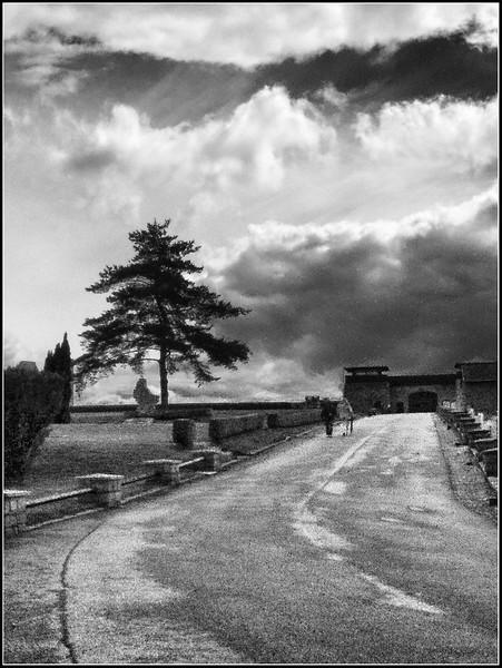 07-10543-AUS-Mauthausen-Gusen.jpg