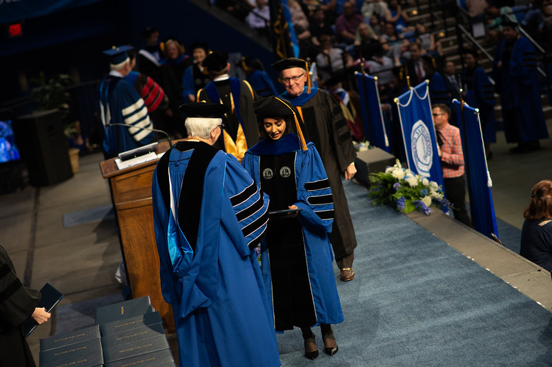 May 12, 2018 commencement -0688.jpg