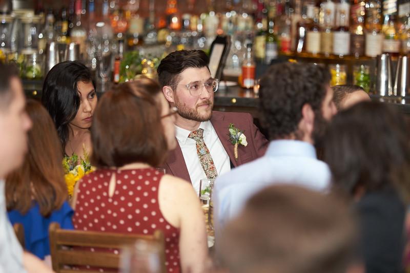 James_Celine Wedding 0850.jpg