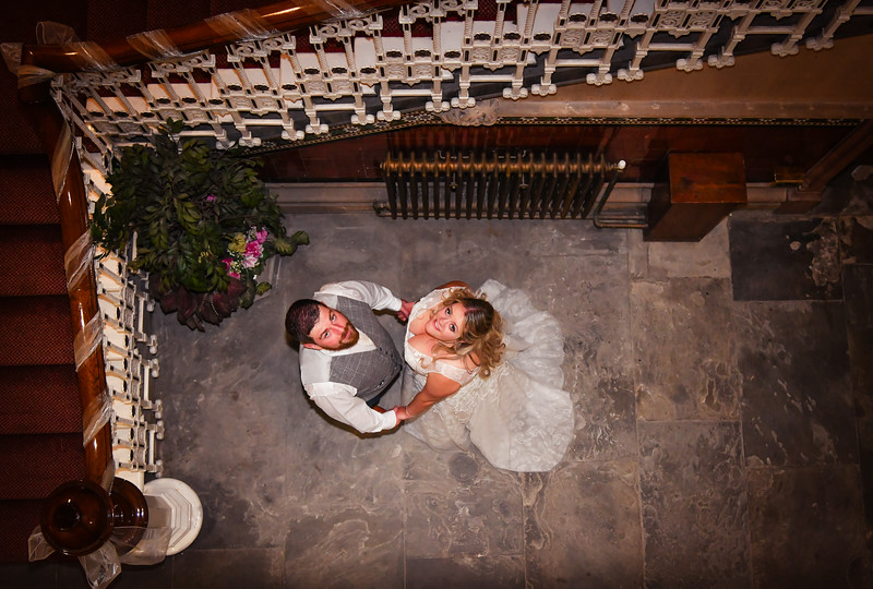 Lindsay & David-1-619.jpg