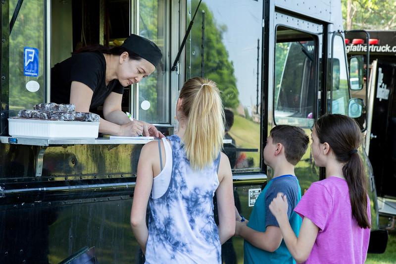 SM Food Truck04.jpg