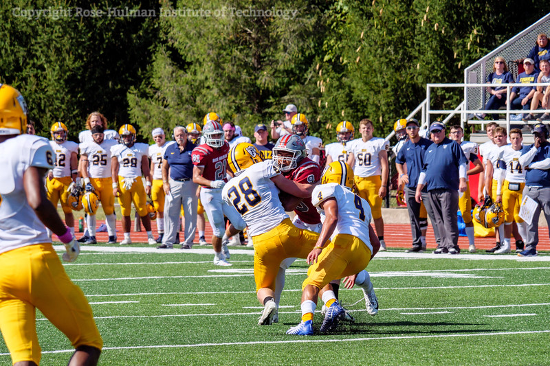 RHIT_Homecoming_2019_Football_and_Tent_City-9403.jpg