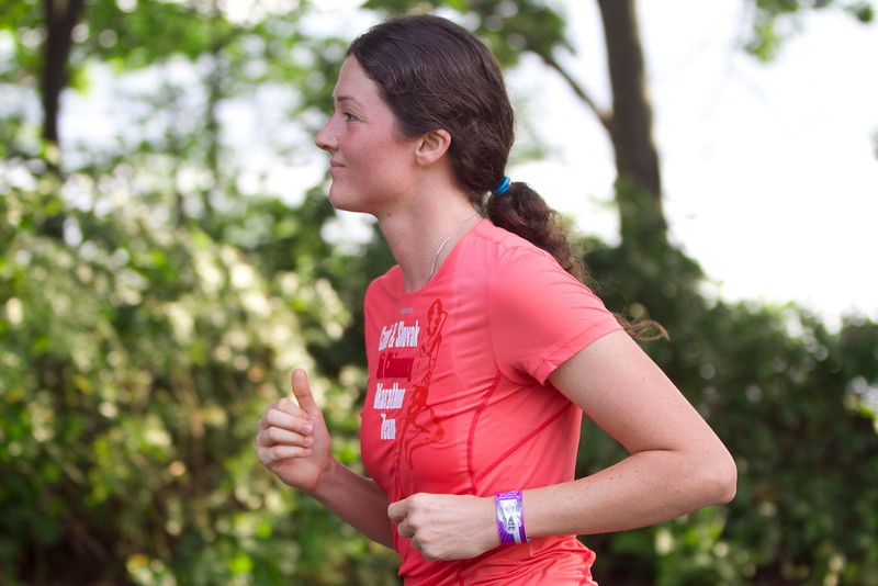 marathon:12 -134.jpg