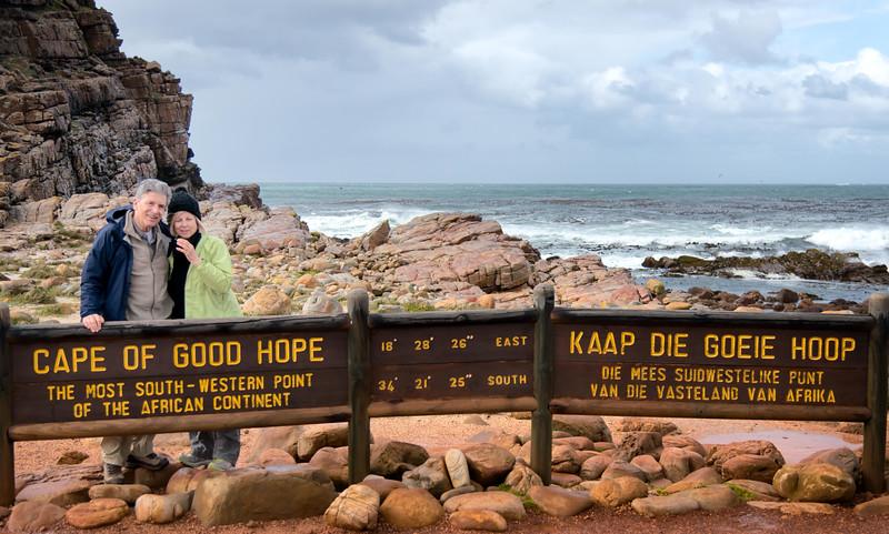 2014-08Aug26-Capetown-S4D-62.jpg