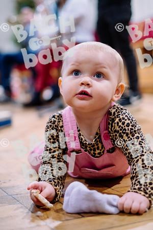 © Bach to Baby 2019_Alejandro Tamagno_Docklands_2019-12-11 016.jpg