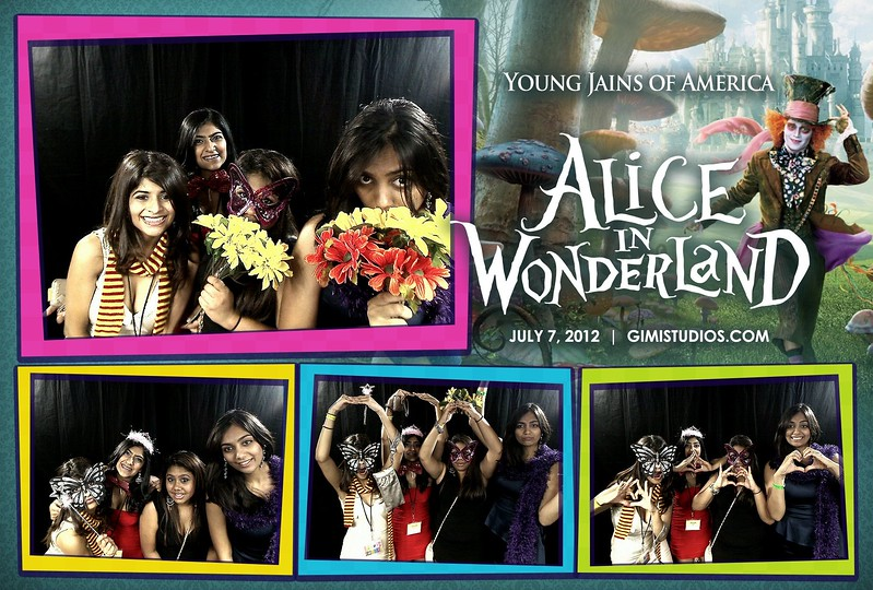YJA Photobooth AiW (103).jpg